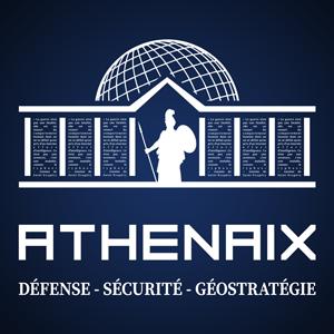 Athénaix Défense Sécurité Géostratégie